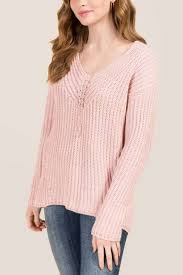 stylish s pullover sweaters s