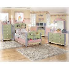 dollhouse bedroom furniture furniture decoration ideas