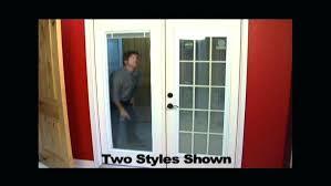 labor cost to replace light fixture door installation labor cost door replacement cost labor french