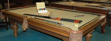 mecca billiards billiard tables and supplies fresno ca