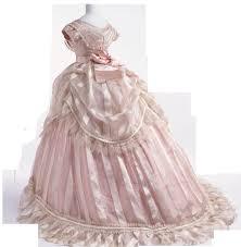 86 best 1800 1879 dresses images on pinterest victorian fashion
