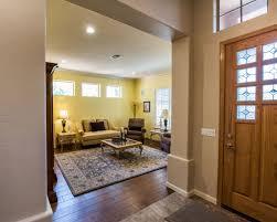 home renovations bhb