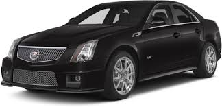 cadillac cts limo chevrolet suburban limousine cadillac esv cts limo connecticut