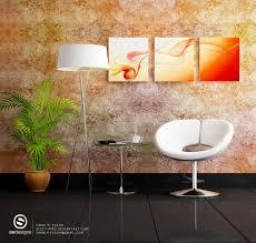 texture paintings u0026 techniques