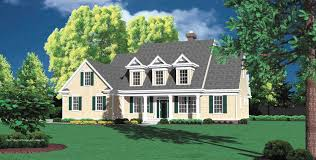 mascord house plan 22121 the everly