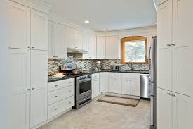 Kitchen Cabinets Albany Ny by Custom Construction Saratoga Home Remodeling Albany Ny Bellamy