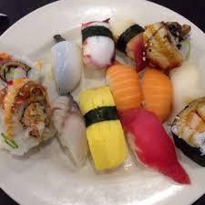 Kome Japanese Seafood Buffet by Mizuumi Sushi And Seafood Buffet Closed 175 Photos U0026 250