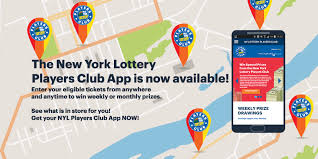 ny lottery post for android home nyl players club
