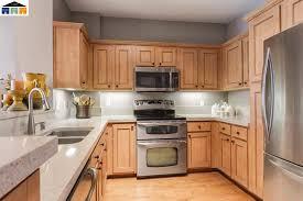 1 lakeside dr 203 oakland ca 94612 intero real estate services