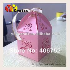 wedding cake exles compare prices on beautiful wedding cake designs online shopping
