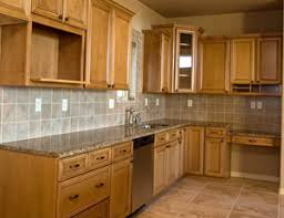 morristown cabinet refinishing cabinet refacing in morristown nj