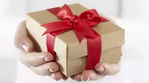 wedding gift quora what should be the best wedding gifts for employees quora