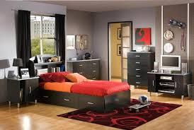 sports themed bedrooms sport bedroom ideas viraladremus club