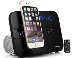 best charging station best docking stations with speaker for iphone x iphone 8 and 8