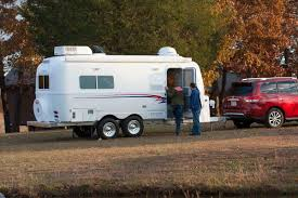 legacy elite ii travel trailer oliver travel trailers