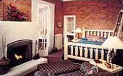 Bed And Breakfast Flagstaff Az Friendly Bed And Breakfast In Flagstaff Arizona Inn At 410