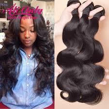 how to style brazilian hair hair style deep wave brazilian hair unprocesseddeep wavy
