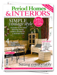 period homes and interiors 100 period homes interiors magazine best interior designers
