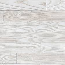 Wooden Floor L White Wood Flooring Texture Seamless 05455