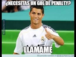 Neymar Memes - messi neymar cristiano ronaldo memes tras sus piscinazos youtube