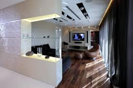 interior partitions for homes 30 ideas for partitions for every home and every taste interior