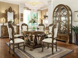 dining room table settings dining table setting ideas elegant formal dining room table setting