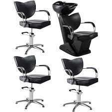 amazon com beauty salon equipment furniture salon package beauty