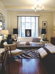Ikea Interiors by Kitchen Living Room Ideas Open And Apartment Design Haammss