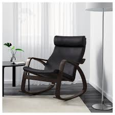 Ikea Ps 2017 Rocking Chair Best Collections Of Ikea Rocking Chairs All Can Download All