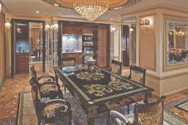 versace dining room table versace home versace interior design versace home products