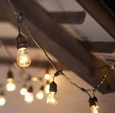 target outdoor string lights 50 unique outdoor string lights target light and lighting 2018