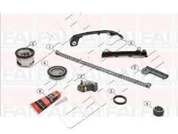 nissan almera belt change for nissan almera 1 5 1 8 10 02 vvt hub gear sprocket timing