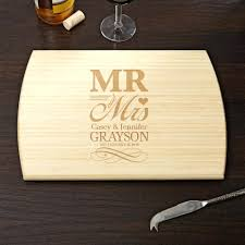 personalized glass cutting board personalized cutting boards diy personalized wood cutting boards