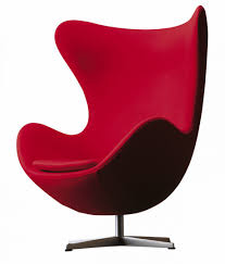 fritz hansen egg chair the century house madison wi