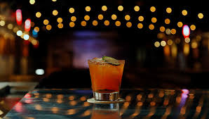 El Patio Houston by Armadillo Palace Expansion Opens With A Bang July 2 Houston