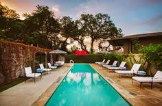 kimber modern on twitter we are number 2 best boutique hotels in