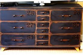 apothecary dresser apoth dresser front jpg