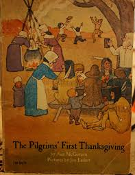 thanksgiving book for kids building our hive thanksgiving book for kids