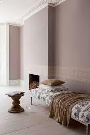 Schlafzimmer Pinie Blau Tapete Schlafzimmer Schrge Usblife Nach Innen Schräge Tapezieren
