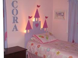 Best Girl Toddler Room Ideas Images On Pinterest Projects - Girls bedroom theme ideas