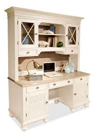Computer Hutch Desk With Doors 57 Best Desks Images On Pinterest Desk Hutch Coventry And Desks