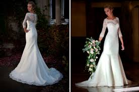 wedding dress style wedding dress style 101 every last detail