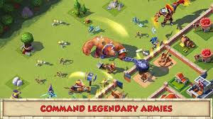 command and conquer android apk total conquest 2 1 0e apk for pc free android