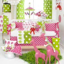 Nursery Bedding Sets For Girls by Baby Bedding Sets For Girls Best Images Collections Hd For