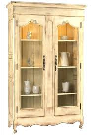 corner curio cabinets for sale courier cabinet rumorlounge club