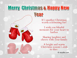 merry christmas greetings words top christmas wishes messages and greetings easyday