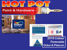 dulux paint pot paint and hardware