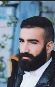 middle eastern hair cuts for men daily dose of awesome beard styles from beardoholic com awesome