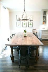 dining table large round dining tables to seat 10 huge antique