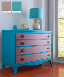 Chalk Paint Furniture Images by Valspar Chalky Paint Finish